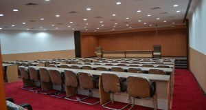 Cyber_Law_Conference_Room