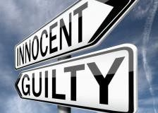 innocent-guilty