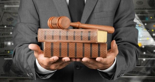 lawsuit-problems