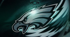 eagles_helmet